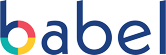 Data Service | Data Solutions | Babel